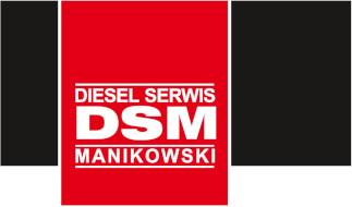 Diesel Serwis Piotr Manikowski